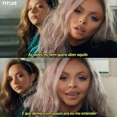 Little Mix - Woman Like Me<br> Musica Little Mix, Coldplay Music, Jesy Nelson, Perrie Edwards, Lyrics, Quotes, Entertainment, Wallpapers, Songs