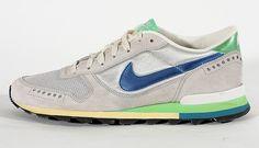 Nike Air Venture