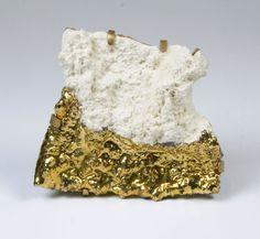 Klimt02: Kim, Soyeon jewelry design unique handmade jewelry images jewelers