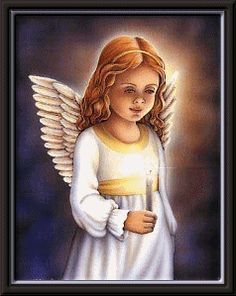 religion - Page 32 Angels Beauty, Angel Images, I Believe In Angels, My Guardian Angel, White Wings, Angels Among Us, Jesus Pictures, Angels In Heaven, Beautiful Love