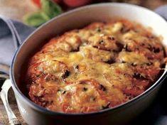 Kuorrutettu lihamureke No Salt Recipes, Pork Recipes, Cooking Recipes, Recipies, Healthy Snacks, Healthy Recipes, Recipe Please, Love Food, Easy Meals