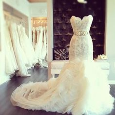 Search Used Wedding Dresses & PreOwned Wedding Gowns For Sale Second Hand Wedding Dresses, Used Wedding Dresses, Dress Wedding, My Sun And Stars, Yes To The Dress, Wedding Wishes, Wedding Attire, Dream Dress, Perfect Wedding