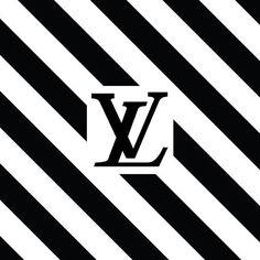 오프 화이트(OFF-WHITE) X 루이 비통(Louis Vuitton) 협업 컬렉션! #스트릿패션 #스트릿 #패션 #스트릿브랜드 #브랜드 #브랜드컬렉션 #컬렉션 #패션매거진 #매거진 #스트릿컬처 #서브컬처 #유스컬처 #streetfashion #street #fashion #streetbrand #brandcollection #collection #fashionmagazine #magazine #streetculture #subculture #youthculture #오프화이트 #OFFWHITE #루이비통 #LouisVuitton