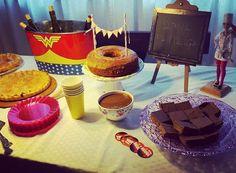 Sobre ontem nós e nossos parceiros Pizzato @sandrahelena16 e Design Mania @designnmaniaa. #1anodonamanteiga 🌱🐔🐄🍫🍰 @donamanteiga #donamanteiga  #danusapenna #amanteigadas #gastronomia #food #bolos #tortas www.donamanteiga.com.br