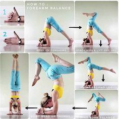 25 +> 966 likes, 9 comments – Y.T (Tammy Trogdon DeLozie … – … - Yoga und Fitness - ENG Yoga Bewegungen, Sup Yoga, Yoga Moves, Yoga Meditation, Kundalini Yoga, Yoga Exercises, Fitness Workouts, Yoga Fitness, Fitness Diet