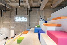 siclo-messico-città-Rojkind Arquitectos-and Cadena - + - asociades-designboom-02