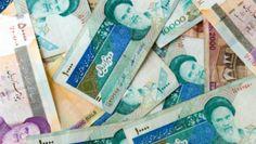 Banco Central de Irán dice que sus fondos serán descongelados en enero