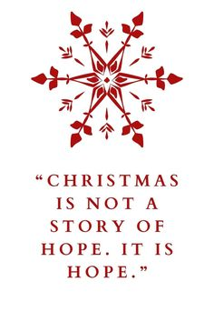 Merry Christmas hope quotes life for friends and family. Christmas is not a story of hope, it is hope. #ChristmasHopeQuotesLife #MerryChristmasHope Merry Christmas Wishes Text, Christmas Messages, Jesus Sayings, Jesus Quotes, Family Christmas, Christmas Humor, Inspirational Christmas Message, Wishes Images, New Year Greetings