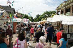 Home Page talbot street fair june 8th 2013