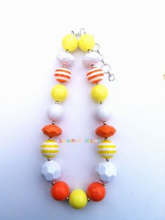 e59561bd1ac2 95 Best Necklace images