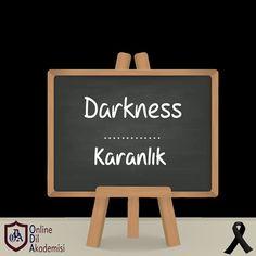 #Ankara #Karanlık #Darkness #PrayForAnkara #Yas #Mourning