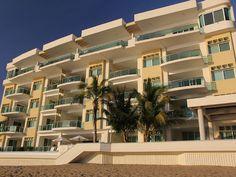 Manzanillo condo rental - Manzanillo's Ultimate address, Perla Del Mar.