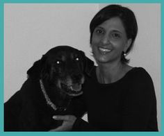 Dr. Veena Khunkhun, DVM earned her undergraduate degree in Microbiology at Colorado State University. She continued on at CSU and graduated from the College of Veterinary Medicine in 2001.   Dr. K practiced in Chandler prior to joining the team at Deer Creek Animal Hospital. She enjoys all aspects of general practice, and has a special interest in internal medicine, surgery, and geriatric patient care.   Dr. K also works with Altered Tails, a Phoenix organization which works to control the…