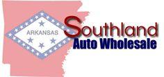 Southland Auto Wholesale...Shop from our mobile...m.wholesaleautoarkansas.com