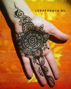 #mehndi #henna #mehendi #hennaart #tattoohenna