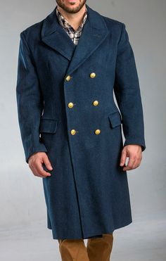 Hey, I found this really awesome Etsy listing at https://www.etsy.com/listing/291547607/1960s-authentic-military-style-vintage