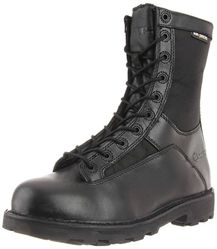 Mens Work Boots Steel Toe  http://bootsplusmore.com/work/safety-toe/