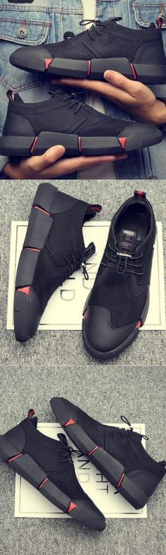 Updated to create a minimal, lightweight feel every time you lace up, the Shifter Limited Edition Shoes delivers a light cushioned ride. To keep you feeling great and sure footed all day long! Men's Shoes, Nike Shoes, Shoe Boots, Dress Shoes, Ankle Boots, Mens Fashion Wear, Fashion Women, Mens Clothing Styles, Shoe Collection