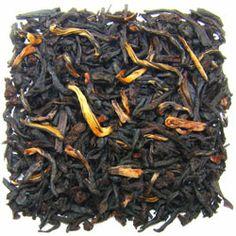 Wedding Imperial tea - Marriage Freres