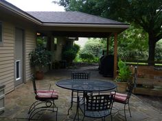 1615 S Bridgefarmer Rd, Mckinney, TX 75069 is For Sale - Zillow