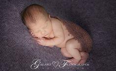 foto de bebes (6)