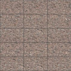 Textures Texture Seamless | Wall Cladding Stone Granite Texture Seamless  07886 | Textures   ARCHITECTURE