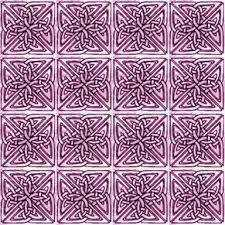 Get Purple Background Potos, Pictures and Images Backgrounds, Wallpapers, Textures, Background Patterns & Images: Blog Backgrounds, Purple Backgrounds, Celtic Knot Designs, Irish Celtic, Mauve Color, Pattern Images, Seamless Background, All Things Purple, Shades Of Purple