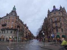 02_norrmalm_ostermalm_birgerjarlsgatan_DSC01927.jpg (1600×1200)