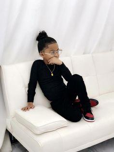 Fashion Wear For Toddlers Refferal: 8313653425 Baby Boy Swag, Cute Baby Boy Outfits, Kid Swag, Cute Outfits For Kids, Cute Baby Girl, Cute Baby Clothes, Baby Baby, Black Baby Boys, Cute Black Babies