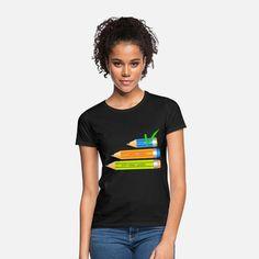 Frauen Mädchen lässiges Shirt Ich habe den verrücktesten ONKEL Uncle Geschenk