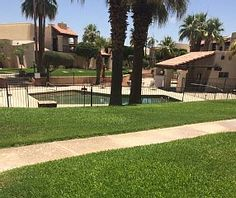 Newly Remodeled Townhouse   Vacation Rental in Yuma from @homeaway! #vacation #rental #travel #homeaway