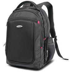 Рюкзак lenovo 15 backpack b5650 888010315 рюкзаки 1075 отзывы