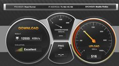 Dslspeedtest provides tools for internet speed test, dsl speed test and time warner speed test for individual and business to track their connection. Internet Speed Test, Area Units, High Speed, Search Engine, Connection, Google Play