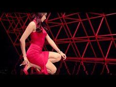 "SISTAR 씨스타_나혼자 - ""Alone"" music video"