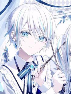 Bebe Anime, Manga Anime Girl, Cool Anime Girl, Anime Girl Drawings, Anime Couples Drawings, Anime Neko, Anime Artwork, Anime Love, Manga Kawaii