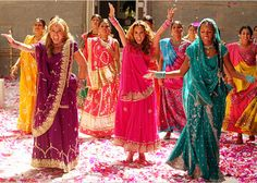 Disney Collection * TV-G ~ Comedy, Drama, Family, Musical _ The Cheetah Girls = One World - 2008