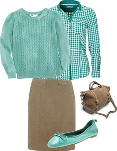 """""""Untitled #71"""" by aaronjillthomas on Polyvore"""
