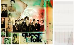 Cast of Queer As Folk