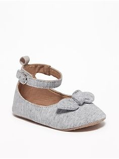 b0ce26ef886 Girls Next White Flower Sandals (Younger) - White in 2019