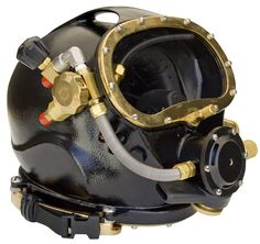 Buy Commercial Diving Tools from Experienced Saturation Diver. Diving Helmet, Diving Suit, Surf, Deep Sea Diver, Scuba Diving Gear, Cave Diving, Sea Diving, Scuba Diving Equipment, Best Scuba Diving