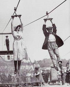 Zipline 1920