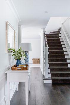Melbourne, Grand Entrance, The Hamptons, Beautiful Homes, Stairs, Contemporary, Interior Design, Inspiration, Home Decor