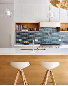 868 best kitchen ideas inspiration images in 2019 kitchen dining rh pinterest com
