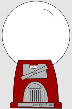 Gumball Machine 12x18.jpg - Box