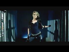 Alexandra Stan - Mr. Saxobeat (Official Video) - YouTube Alexandra Stan, Playboy Logo, Charmed Tv, Pop Rock, Famous Singers, Wedding Songs, Fashion Videos, Beautiful Celebrities, Pop Music