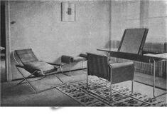 polska w latach 50 tych - Google Search