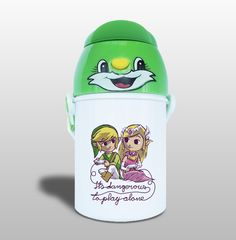 Shop for everything but the ordinary. More than sellers offering you a vibrant collection of fashion, collectibles, home decor, and more. Kids Bottle, Legend Of Zelda, The Ordinary, Play, Zelda, The Legend Of Zelda