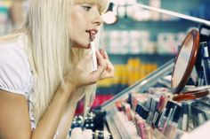 Become a Better Beauty Shopper: 5 Things To Keep in Mind Before Making Your NextPurchase | Beauty High