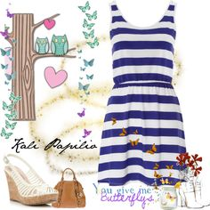 Únete a la tendencia de rayas con un vestido corto. http://www.linio.com.mx/moda/?utm_source=pinterest_medium=socialmedia_campaign=MEX_pinterest___fashion_rayaslook_20130412_9_sm=mx.socialmedia.pinterest.MEX_timeline_____fashion_20130412rayaslook9.-.fashion