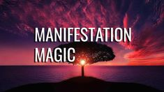 Positive Attitude, Positive Mindset, What Is Self, Creative Visualization, Perfect Relationship, Winning The Lottery, Secret To Success, How To Manifest, Subconscious Mind